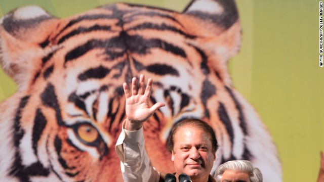 Pragmatism, not grand gestures, should guide Sharif