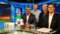 CNN FC: Moyes replaces Ferguson