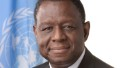 Osotimehin: Men, step up