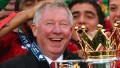 Fergie's 'fantastic experience'
