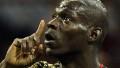 Balotelli makes racism vow