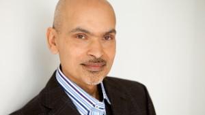 Dr. Gopal Chopra