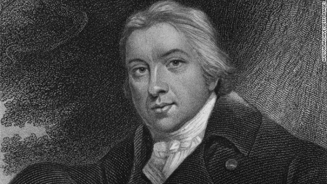 Dr. Edward Jenner is known as the founder of immunology. He first attempted vaccination against smallpox in 1796 by taking cowpox lesions from a dairymaid's hands and inoculating an 8-year-old boy. On May 8, 1980, the World Health Assembly announced that smallpox had been eradicated across the globe. Samples of the virus are still kept in government laboratories for research as some fear smallpox could one day be used as a bioterrorism agent.