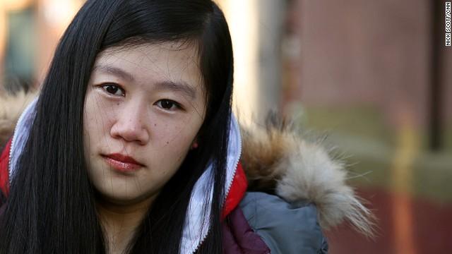 La crisis coreana multiplica el número de niños huérfanos y mendigos