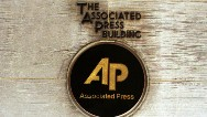 AP under assault