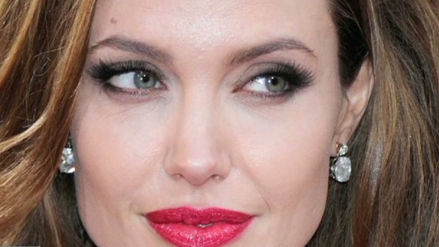 La decisión de Angelina Jolie conlleva riesgos y beneficios