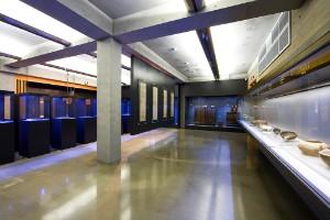 Museo de Medicina de Choowondang, Corea del Sur