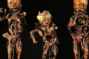 Museo Fragonard, Francia