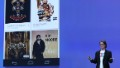 Google launches new music service