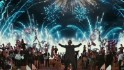 'The Great Gatsby' hits Cannes