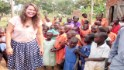 Changing lives in Uganda
