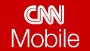 CNNMobile: @CNNMobile