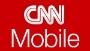 CNNMobile: @CNNMobile