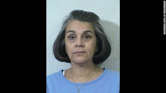 Socorro Caro was 42 when she murdered her three sons, ages 5, 8, and 11, in Santa Rosa Valley, California, on November 22, 1999. She was sentenced on April 5, 2002.
