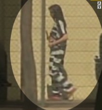 130516104636-vonat-jodi-arias-jail-jumpsuit-00000314-t3-entertainment ...