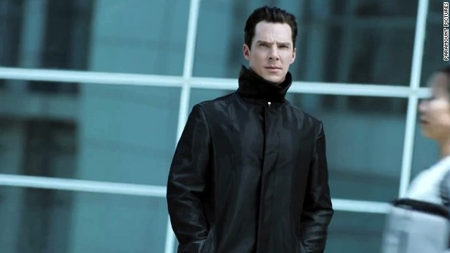 "Benedict Cumberbatch's ""Star Trek Into Darkness"" villain is so fearsome, the movie built much of its hype around <a href='http://www.vulture.com/2013/04/khan-every-clue-about-star-trek-2-villain.html' target='_blank'>learning the character's identity</a> in the months leading up to its release."