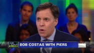 """There will be another Newtown"" – Bob Costas"