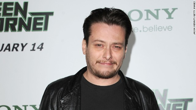 Edward Furlong is best known for his role in