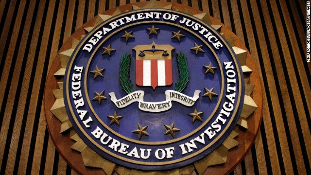 2 FBI agents die in hostage rescue training exercise