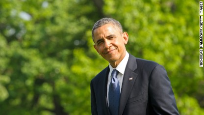 President's approval numbers unshaken after Benghazi, IRS