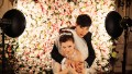 Photos: Chinese fantasy weddings