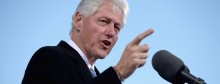 First on CNN: Bill Clinton's $106 million speech circuit windfall