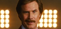 Trailer for 'Anchorman 2'