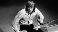 Murió Ray Manzarek, fundador de The Doors