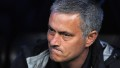 Real Madrid announce Mourinho exit