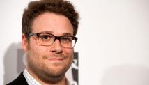 the end for seth rogen it s just the beginning cnn com