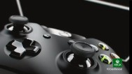 Microsoft presenta su nueva consola Xbox ONE