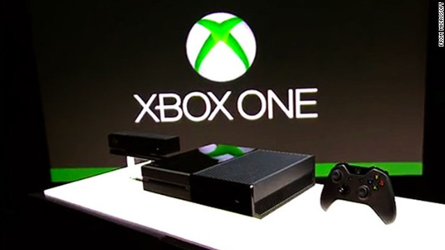 Microsoft relents on Xbox policies