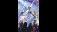 &#039;DWTS&#039; crowns a new champ