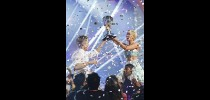 'DWTS' finale ratings low