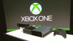 why the new xbox still won 39 t fix tv. Black Bedroom Furniture Sets. Home Design Ideas