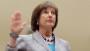 IRS watchdog updates on Lerner probe