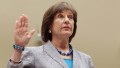 IRS loses Lois Lerner's email