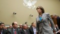 Is IRS fight a 'phony scandal?'