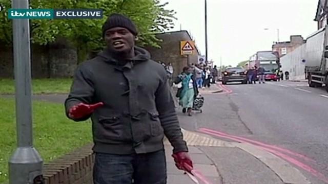 El ataque terrorista en Londres, ¿una venganza de al Qaeda?
