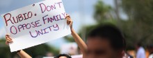 5 things you should know about immigration reform