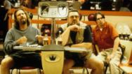 """""""The Big Lebowski,"""" """"Ferris Bueller's Day Off"""" and """"Saving Private Ryan"""" have long been national treasures, but the Library of Congress just made it official."""