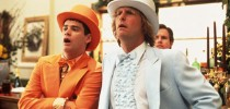 'Dumb and Dumber' sequel lives