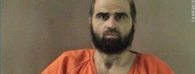 Fort Hood shooting suspect asks to fire his lawyer