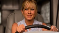 Trailer Park: Aniston strips in 'We're the Millers'