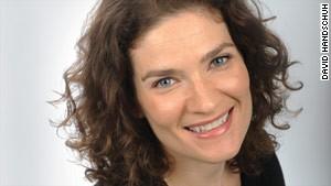 Sloane Miller