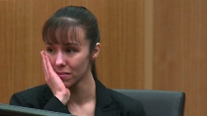 Jury foreman: Jodi Arias a bad witness