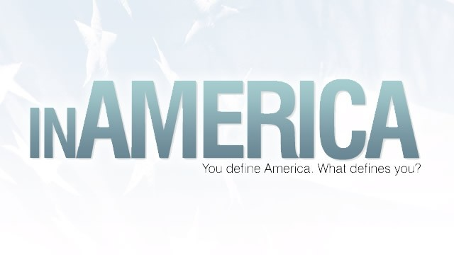 In America wins award for race, identity and politics series