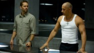 'Fast & Furious 6': What the critics are saying