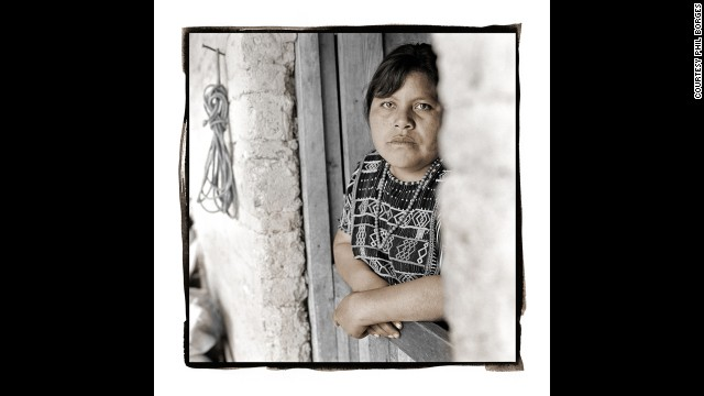 Rosa, 27 (Ixtahuacan, Guatemala) Rosa is an unlikely hero in her rural community. She sought justice after being raped by four men, despite the expectation there that women keep quiet about such attacks. Initially, she hesitated to take action because her attackers threatened to kill her if she exposed them. But with encouragement from her mother and an outreach worker, Rosa became one of the first women in her village to take her abusers to court. She won her case, and the men were sentenced to one month in prison and fined $1,300.