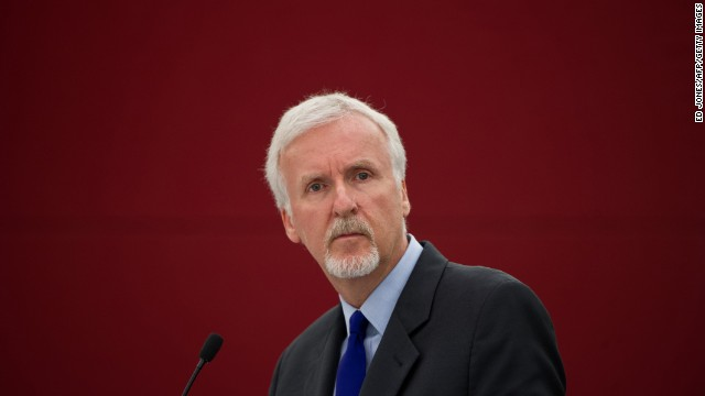 "Academy Award-winning director James Cameron, known for films such as ""Titanic"" and ""Avatar,"" calls himself a ""converted agnostic."" In ""The Futurist,"" a biography by Rebecca Keegan, he says, ""I've sworn off agnosticism, which I now call cowardly atheism."" Atheists believe there is no God, while agnostics say it's impossible to prove or disprove God's existence."